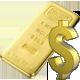 Altın ($/kg) - 2020-09-22 07:06:00