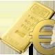 Altın (Euro/kg) - 2021-03-05 03:06:40