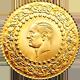 Çeyrek Altın - 2021-03-05 03:06:40
