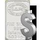 Gümüş ($/ONS) - 2021-03-05 03:06:40