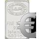 Gümüş (Euro/ONS) - 2021-03-05 03:06:40