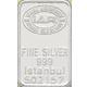 Gümüş (TL/GR) - 2021-03-05 03:06:40