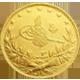 Reşat Altını - 2020-09-22 07:06:00
