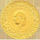 Yarım Altın - 2020-09-22 07:06:00