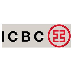 109 - ICBC Turkey