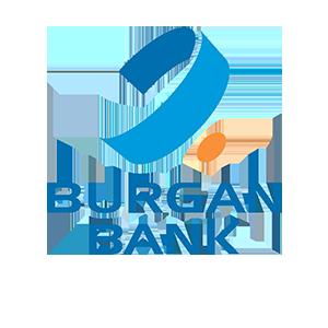 125 - Burgan Bank