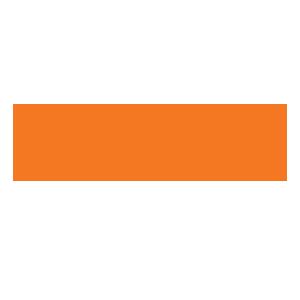142 - BankPozitif