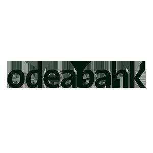 146 - Odeabank