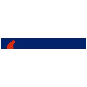 208 - Bank Asya