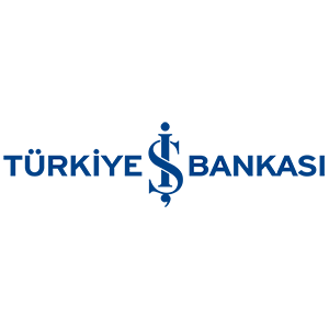 64 - İş Bankası