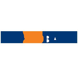 99 - ING Bank