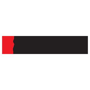 10 - TC Ziraat Bankası