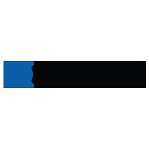 111 - Finansbank