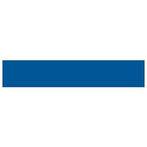 12 - Türkiye Halk Bankası