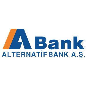 124 - Alternatifbank