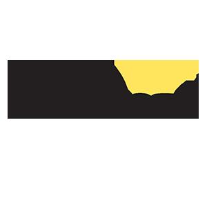 15 - Vakıflar Bankası