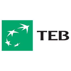 32 - Türk Ekonomi Bankası