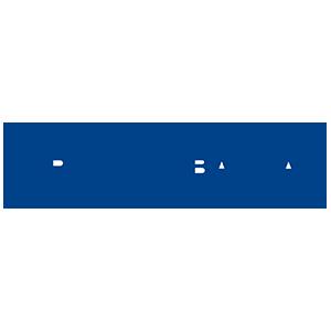 64 - Türkiye İş Bankası