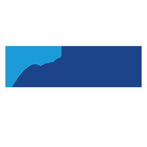 91 - Arap Türk Bankası
