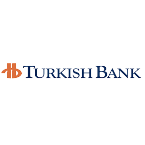 96 - Turkish Bank