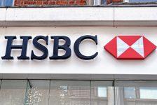 Fed'in faizleri sert artırmayacağı öngörüsüyle dolara yüksek talebin sonuna gelindi-HSBC FX Stratejisti
