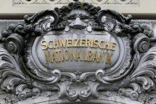 İsviçre Merkez Bankası faiz oranında değişikliğe gitmedi