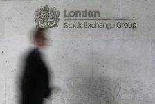 Birleşik Krallık piyasaları kapanışta düştü; Investing.com Birleşik Krallık 100 0,86% değer kaybetti
