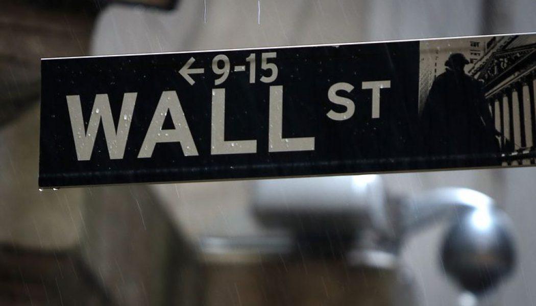 ABD piyasaları temkinli seyrediyor; petrol 50 dolar seviyesinde