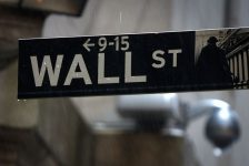 ABD piyasaları toparlanıyor; konut satış verileri bekleniyor