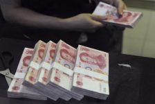 Yuan makul bir seviyede tutulacak-Çin Başbakanı