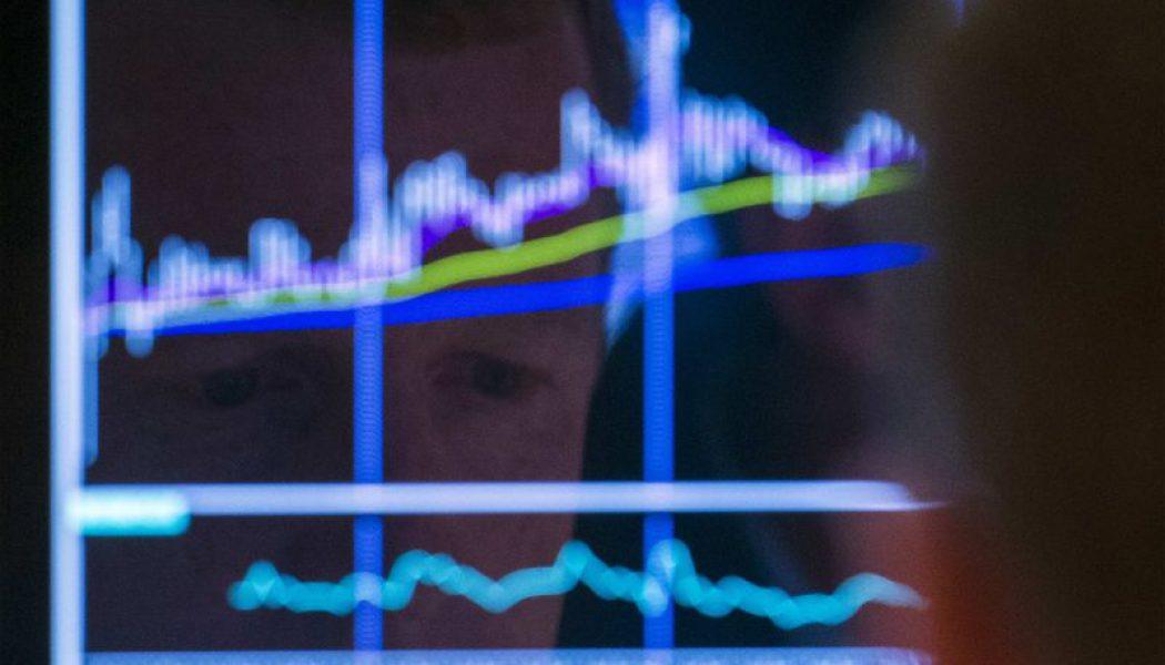 VİOP-BIST-30 endeksinin Haziran sonu vadeli kontratları ilk işlemlerde %0.41 artıda