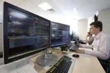 Rusya piyasaları kapanışta düştü; MICEX 0,33% değer kaybetti