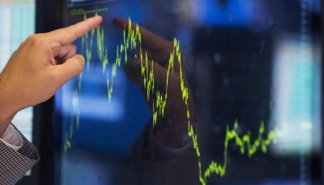 Sri Lanka piyasaları kapanışta düştü; CSE All-Share 0,04% değer kaybetti