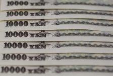 Forex – Yen, hissiyatın artışıyla destek buldu
