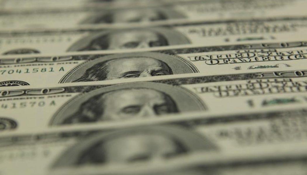 Amerikan doları, Fed toplantısı öncesi değer kaybetti
