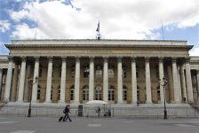 Fransa piyasaları kapanışta düştü; CAC 40 0,66% değer kaybetti