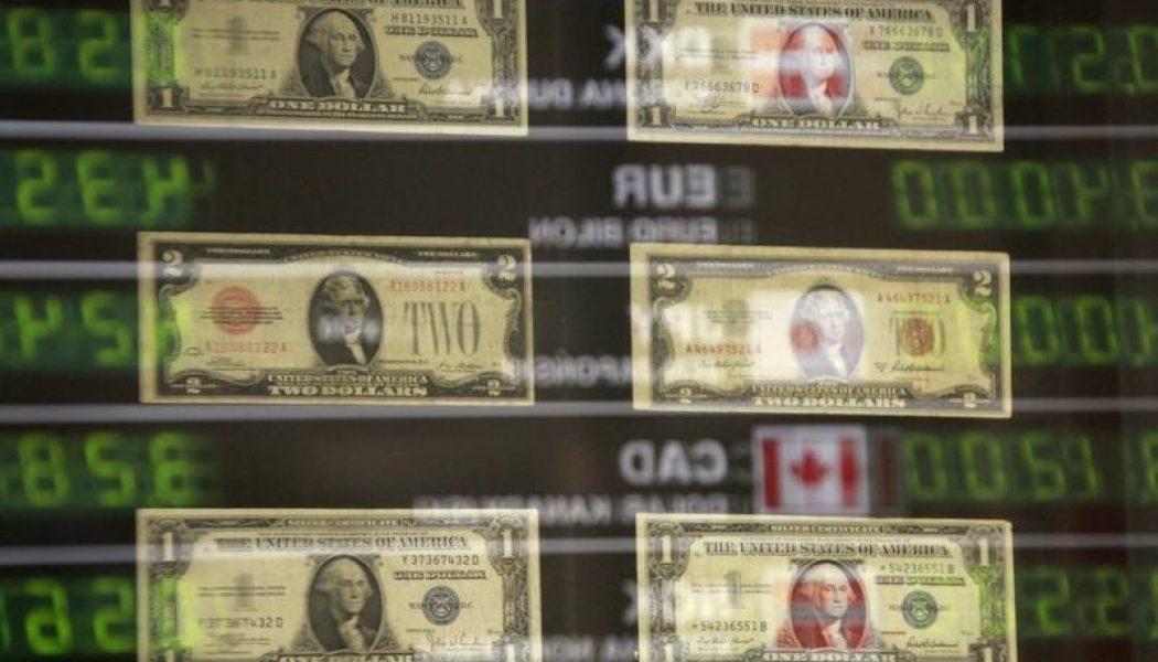 BONO&FX-Kur ve faiz günü sınırlı yükselişle tamamladı; piyasalar Fed Başkanı'nın bugünkü konuşmasını bekliyor