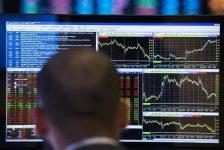Nijerya piyasaları kapanışta yükseldi; NSE 30 0,74% değer kazandı