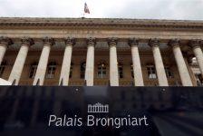 Fransa piyasaları kapanışta düştü; CAC 40 0,34% değer kaybetti
