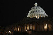 ABD federal bütçe dengesi tahmin edilen rakam 112,0B gerçek rakam 106,0B