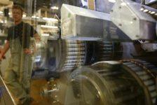 Almanya'da imalat PMI oranı tahmin edilen rakam 52,0 gerçek rakam 52,4