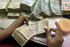 Hindistan TEFE tahmin edilen rakam -0,20% gerçek rakam 0,34%