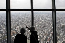 Japonya Cari Hesap tahmin edilen rakam 1,90T gerçek rakam 1,89T