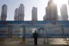 Çin sabit değer yatırımı tahmin edilen rakam 10,9% gerçek rakam 10,5%