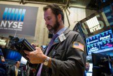 Cuma Günü Piyasalarda Bilinmesi Gereken 5 Önemli Olay