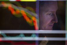 Avrupa piyasaları düşüşte; Dax 0,14% değer kaybetti