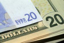 Forex – ABD oturumu bitimine doğru EUR/USD düştü