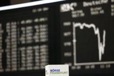 Almanya piyasaları kapanışta yükseldi; DAX 0,66% değer kazandı