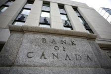 Kanada Merkez Bankası faiz oranlarını 0,50% seviyesinde tuttu