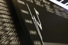 Almanya piyasaları kapanışta yükseldi; DAX 1,47% değer kazandı